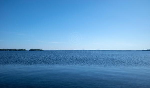 Lake Näsi