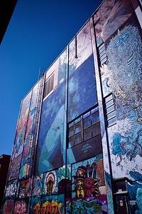 Lielahti Area Gallery