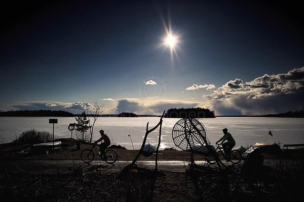 Auringon Kultaama Pispala