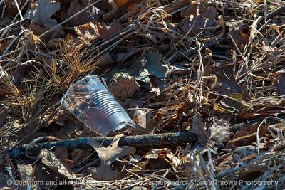 015-litter_plastic-wdsm-17mar20-12x08-008-400-6192