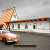 Title:   Visions of a Whataburger<br /> <br /> Comments: <br /> <br /> Location: Austin