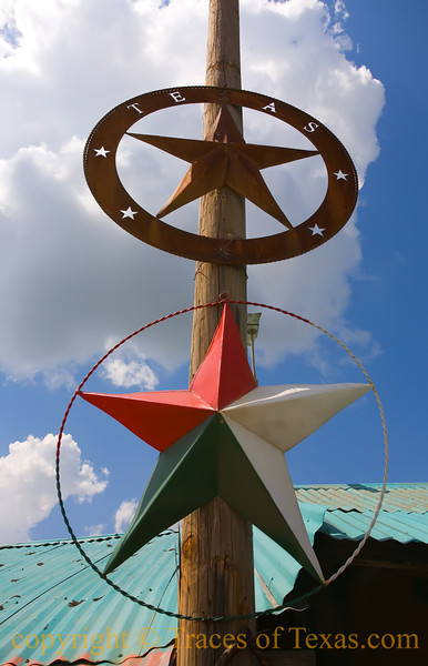 Title:   Lone Star Pride <br /> <br /> Comments: <br /> <br /> Location: Buckholts