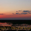 Title:   Sunset on the Marsh<br /> <br /> Comments: <br /> <br /> Location: Anahuac National Wildlife Refuge