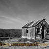 Title:   Sharecropper's Shack<br /> <br /> Comments: <br /> <br /> Location: Orla
