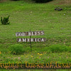 Title:   God Bless America and Texas. Not Necessarily in that Order, of Course.<br /> <br /> Comments: <br /> <br /> Location: Blanco