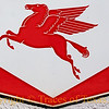 Title:  Pegasus Pure<br /> <br /> Comments:<br /> <br /> Location: Gonzales
