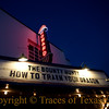 Title:     <br /> <br /> Comments:  Unlike most other small town Texas movie theaters, the Howard still lives and appears to be thriving.<br /> <br /> Location: Taylor
