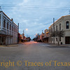 Title: Love Ebbs to Ember<br /> <br /> Comments:<br /> <br /> Location: Floresville