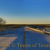 Title:<br /> <br /> Comments:<br /> <br /> Location: Pecos River near Del Rio