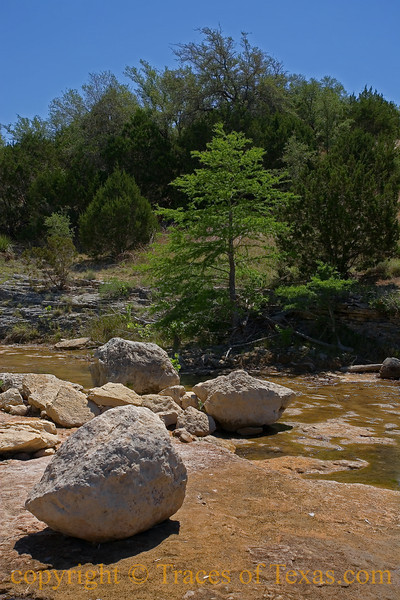 Title:   I Love Austin<br /> <br /> Comments: The environs are certainly benevolent hereabouts, but I often wonder what it must have looked like 150 years ago, when black bears and wolves still roamed these canyons. <br /> <br /> Location:  Austin