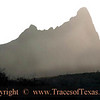 Title:   Dawn Over the Chisos <br /> <br /> Comments: Wish you were here!<br /> <br /> Location: Big Bend National Park