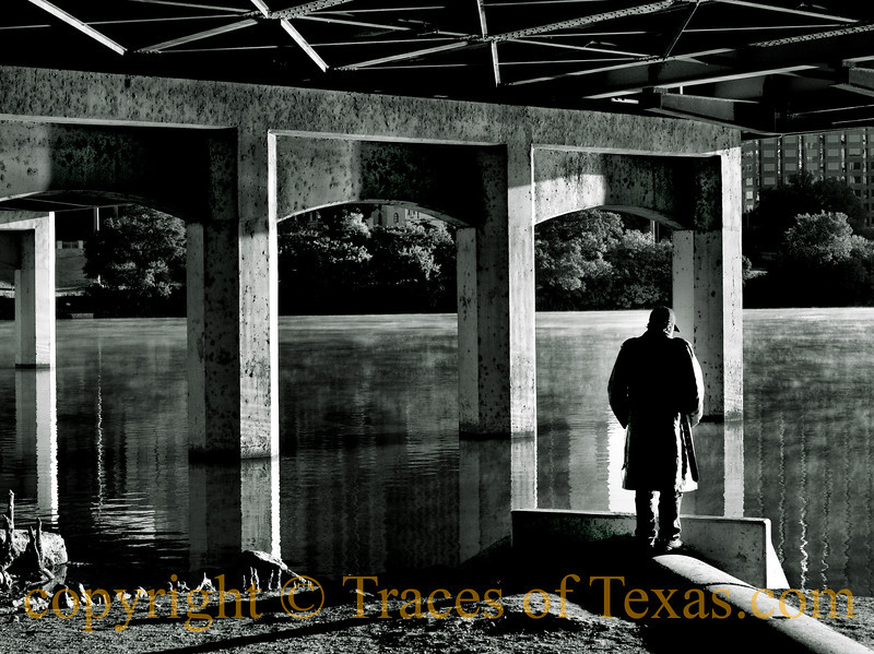 Title: Speed of the Sound of Loneliness<br /> <br /> Comments:<br /> <br /> Location: Austin