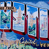 Title:   Greetings from Austin!<br /> <br /> Comments: Wish you were here!<br /> <br /> Location: Austin