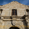 Title: Remember This<br /> <br /> Comments: <br /> <br /> Location: The Alamo in San Antonio