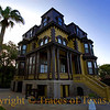 Title:   State of Grace<br /> <br /> Comments: The Fulton Mansion, built in 1874, has stood defiantly in the face of every hurricane for the last 135 years.<br /> <br /> Location: Fulton