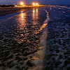 Title:   Watchin' the Tide Roll Away <br /> <br /> Comments: <br /> <br /> Location: Port Aransas