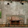 Title: Walls and Windows <br /> Comments: <br /> <br /> Location:  Castolon