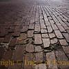 Title:   The Mean Streets of Lubbock<br /> <br /> Comments: Paris has cobblestones. So what? We have Waxahachie bricks. <br /> <br /> Location: Lubbock, Texas
