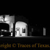 Title:   Midnight at the Oasis <br /> <br /> Comments: The Taylor Motel is an old classic Texas motorcourt.  Not a lot of them left.   <br /> <br /> Location: Van Horn