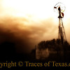 Title:   Quixote<br /> <br /> Comments: Tilting at the windmills in my own mind. <br /> <br /> Location: Jarrell