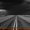 Title:   Stormy Weather<br /> <br /> Comments: Stormy weather. You know, since that gal and I ain't together.<br /> <br /> Location: Anywhere in the Texas panhandle on any given summertime day.