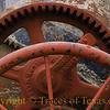 Title: Wheels of Progress  <br /> <br /> Comments: <br /> <br /> Location: Moulton