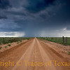 Title: A Lonely Impulse of Delight Drove Me to this Tumult in the Clouds<br /> <br /> Comments:  A thought: Thunderstorms count in moments, not months, and have time enough.  So why don't we?<br /> <br /> Location: Texas panhandle