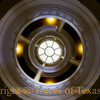 Title:   Williamson County Courthouse 3<br /> <br /> Comments: <br /> <br /> Location: Georgetown