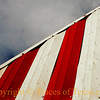 Title: Awning All Over Me<br /> <br /> Comment:<br /> <br /> Location: