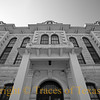 Title:   Robertson County Courthouse # 3<br /> <br /> Comments: <br /> <br /> Location: Franklin