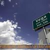 Title:   Vega City Limits<br /> <br /> Comments: <br /> <br /> Location: Vega, Texas