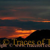Title:   Twilight in the Chisos<br /> <br /> Comments: <br /> <br /> Location: Marathon
