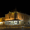 Title:<br /> <br /> Comments:<br /> <br /> Location: Uvalde