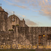 Title:  <br /> <br /> Comments:  I keep coming back to La Bahia. <br /> <br /> Location: Goliad