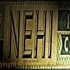 Title: Nehi My Eye<br /> <br /> Comments:<br /> <br /> Location: Bastrop