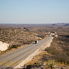 Title:<br /> <br /> Comments:<br /> <br /> Location: west of Del Rio on Highway 90