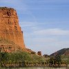 Title:   Caprock Canyon<br /> <br /> Comments:  <br /> <br /> Location: Caprock Canyon State Park