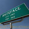 Title: WhiteFace City Limits<br /> <br /> Comments:<br /> <br /> Location: Whiteface