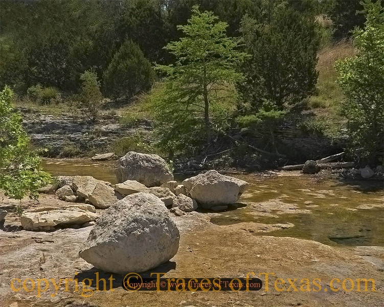 Title:   I Love Austin<br /> <br /> Comments: It is really beautiful hereabouts. I often wonder what it must have looked like 150 years ago, when black bears and wolves still roamed these canyons. <br /> <br /> Location:  Austin