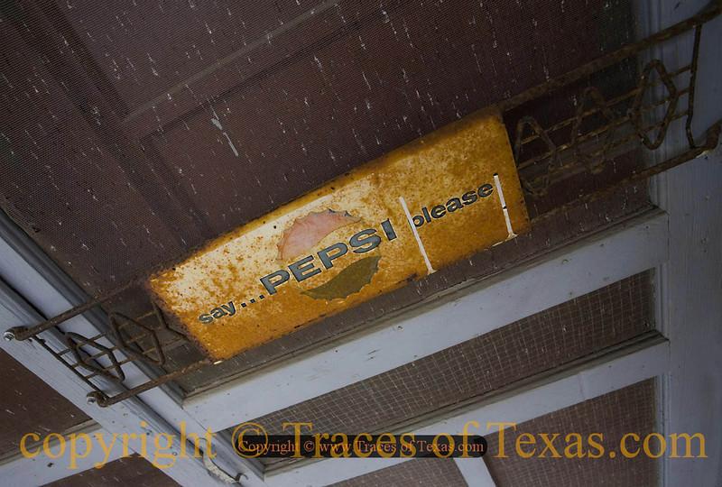 Title:   Convenience Store <br /> <br /> Comments: <br /> <br /> Location: Burton, Texas