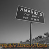 Title:   Amarillo City Limits<br /> <br /> Comments: <br /> <br /> Location: Amarillo, Texas