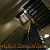 Title:   Bosque County Courthouse 1<br /> <br /> Comments: Interior architectural details of the beautiful Bosque County Courthouse <br /> <br /> Location: Meridian, Texas