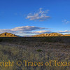 Title: Canciones de Mi Padre <br /> <br /> Comments:<br /> <br /> Location: Big Bend National Park