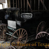 Title:   Out in the Garage<br /> <br /> Comments: You mean you don't have a buggy or two in your garage?  And you call yourself a Texan?<br /> <br /> Location: Brackettville