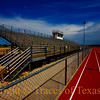 Title:  Where the Magic Happens<br /> <br /> Comments:  This could be any high school football stadium in West Texas.<br /> <br /> Location: Tuscola