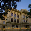 Title:   Milam County Courthouse 2<br /> <br /> Comments: <br /> <br /> Location: Cameron
