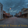 Title: When Our Love was New<br /> <br /> Comments:  Morning in Floresville is peaceful and joyous. <br /> <br /> Location: Floresville
