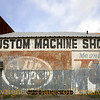 Title: Springtime in Sinton  <br /> <br /> Comments: Springtime in Sinton, when a young man's thoughts turn to big metal lathes and welding stuff together. <br /> <br /> Location: Sinton