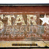 Title:   Star Biscuits are Simply the Best<br /> <br /> Comments: <br /> <br /> Location: Smithville