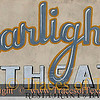 Title:   Starlight, Starbright <br /> <br /> Comments: The Starlight Theater is a legendary watering hole.<br /> <br /> Location: Terlingua